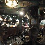 Photo of Broad Arrow Tavern