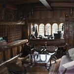 Foto de Belleek Castle
