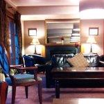 Photo of Best Western Buchanan Arms Hotel & Leisure Club