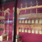 Photo of Hong Kong Museum of History
