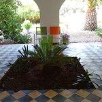 Photo of Casa Naima