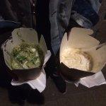 Photo of Dal Moro's Fresh Pasta to Go