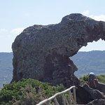 Photo of Roccia dell'Elefante