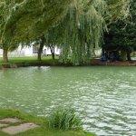 Foto di Southview Leisure Park - Park Resorts
