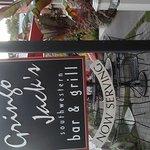 Photo of Gringo Jack's