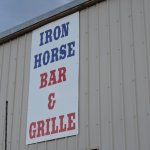 Photo of Iron Horse Bar & Grill