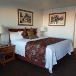 Foto di Grand Junction Palomino Inn