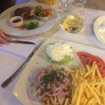 Photo of Konstantin Restaurant Cafe