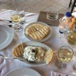 Bild från Konstantin Restaurant Cafe