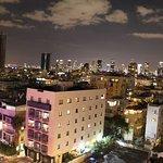 Photo de Herods Tel Aviv