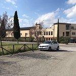 Photo of Montaperti Hotel
