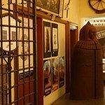 Mittelalterliches Kriminalmuseum Foto