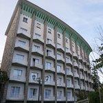 Foto de Gran Hotel