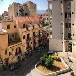 Photo de Hotel Vecchio Borgo