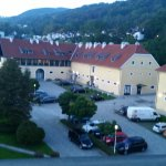Photo of Romantik Hotel Schloss Mondsee