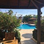 ภาพถ่ายของ Hotel Asiyan