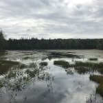 Zdjęcie Promised Land State Park