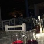 Foto de Taverna Eleni