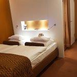 Photo of Falkensteiner Hotel Bratislava
