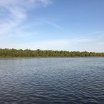 Photo of Volga River