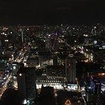 BKK by night