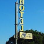 Hotel Stella Del Sud Photo