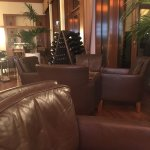 Foto di ATLANTIC Hotel Wilhelmshaven