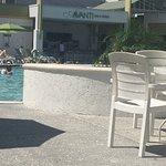 Foto de Avanti International Resort