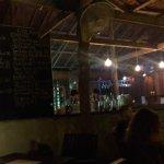 Fisherman's Restaurant & Bar