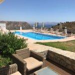 ภาพถ่ายของ Lenikos Resort