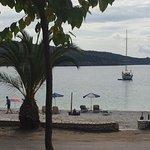 Photo of Ammoussa Beach