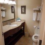 Billede af Holiday Inn Express & Suites Bradenton East-Lakewood Ranch