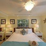 Siesta Key Inn-billede