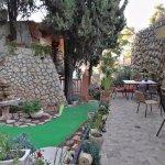 Photo of Safed Inn