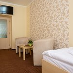 Photo of Hotel Cyro
