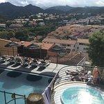 Foto de Hotel Madeloc