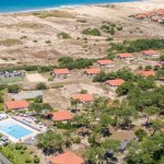 accès privilégié plages et océan à 200m
