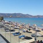 صورة فوتوغرافية لـ Civitel Creta Beach