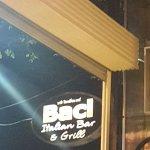 Baci Italian Bar & Grill Foto