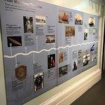 Foto van Hull Maritime Museum
