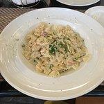 Photo of Cucina Mia Restaurant