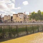 First look at the Tower of London