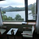 Foto de Bandai Hibara Kohan Hotel