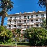 Photo of Residence Savoia & Savoia