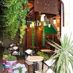 صورة فوتوغرافية لـ Wintergarden Terrace & Panoramic Bar