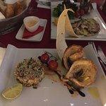 Photo de 1800-Floga Restaurant