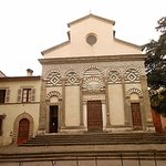 Photo of Sant'Andrea