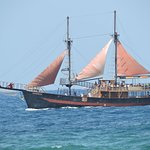 Photo of Paphos Sea Cruises
