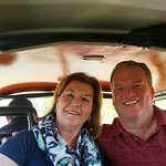 Foto de Winewagen Tours