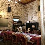 Foto de Lvxor Kavana & Restoran